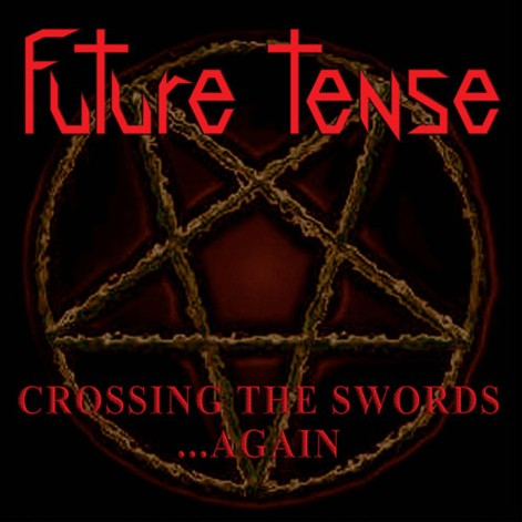 Future Tense - Condemned To The Gallow